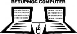 retupmoc.computer